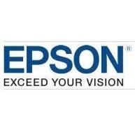 EPSON Prosvětlovací jednotka A3 Expression 10000XL