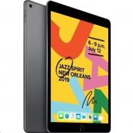 Apple iPad 7 10,2'' Wi-Fi 32GB - Space Grey