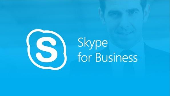 Skype for Business Server Standard CAL SA OLP NL Gov DEVICE