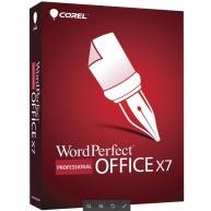WordPerfect Office Professional Maint (2 Yr) ML Lvl 3 (25-99) ESD