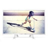 "PHILIPS 32PHS4032 LED TV, 80 cm (32""), HD rozlišení, DVB T/C/T2/T2-HD/S/S2"
