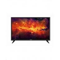 "ORAVA LT-846 LED TV, 32"" 81cm, HD Ready, DVB-T/T2/C"