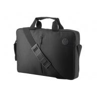 HP 15.6 Value Black Topload - BAG