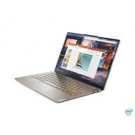 "LENOVO Yoga S940 i7-1065G7 16GB DDR4 14""FHD multi-touch 1TB SSD IRIS Plus Graph. backlit Mica WIN10Home 2r CarryIn"