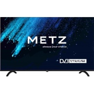 "METZ 40"" 40MTB2000, LED, 120cm, Full HD, 50Hz, Direct LED, DVB-T2/S2/C, HDMI, USB"