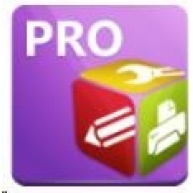 PDF-XChange PRO 8 - 1 uživatel + Enhanced OCR