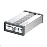 Vivotek videoserver VS8102, 1xBNC, MPEG-4, H.264