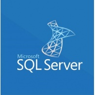 SQL Server Enterprise Core LicSAPk OLP 2Lic NL Gov