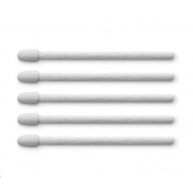 Wacom Plstěné hroty (pro Wacom Pro Pen 2)
