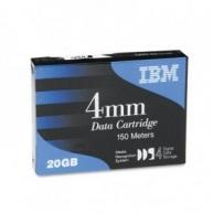 59H4456; IBM Original Data Cartr., 4mm,  DDS-4 ,150 Meters