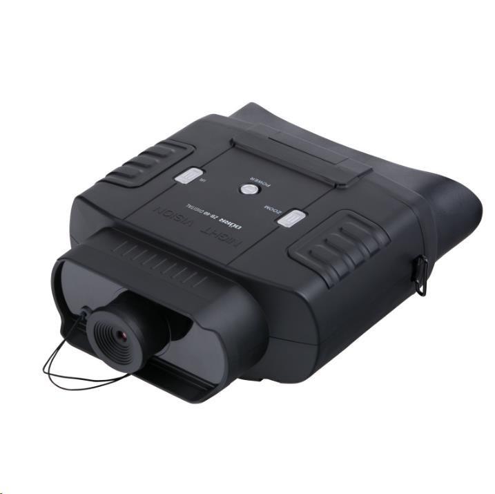 Doerr Night Vision ZB-60 - noční digitální dalekohled