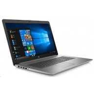 HP 470 G7 i5-10210U 17.3 FHD UWVA 300 CAM, R530/2G, 8GB, 512GB m.2, DVDRW,WiFi ax, BT, Backlit kbd, Win10