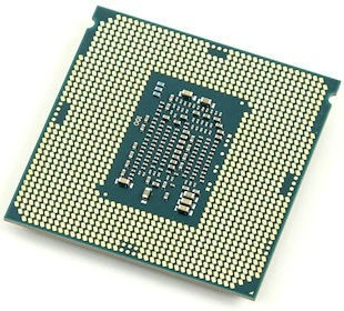 CPU INTEL Core i3-6100 3,7GHz 3MB L3 LGA1151, VGA - BOX