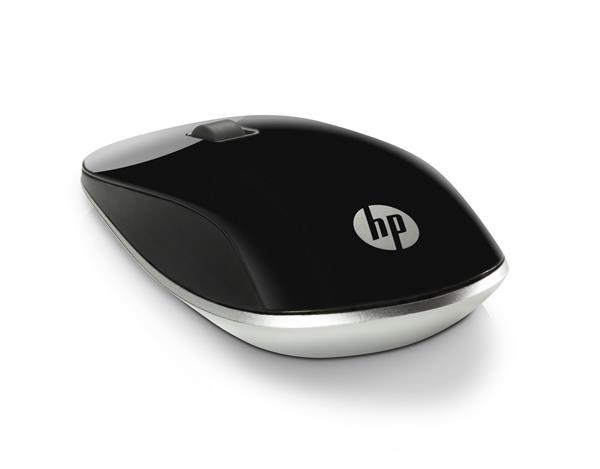HPZ4000 Wireless Mouse - MOUSE