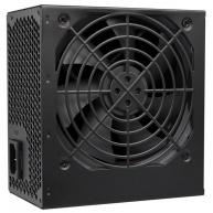 Fortron zdroj 500W HEXA+ 500, PFC, PCI-E, >80%