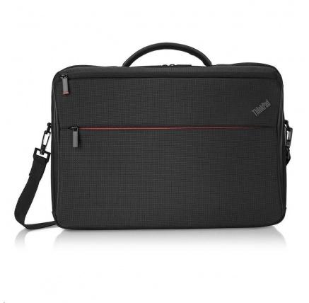 "LENOVO brašna ThinkPad Professional 15.6"" Slim Top-load"
