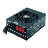 CHIEFTEC zdroj Power Smart Series GPS-1350C, 1350W, ATX-12V V.2.3/EPS-12V, 14cm fan, 80+ Gold, modular