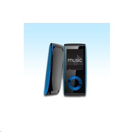 Orava M-8G 8GB blue