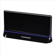 Thomson ANT1538 aktivní pokojová DVB-T/T2 anténa