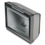 Datalogic Magellan 3200VSi, 1D, multi-IF, EAS, kit (USB), dark grey