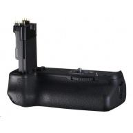 Canon BG-E14 battery grip pro EOS 70D