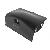 iPega baterie XB001 pro ovladač Xbox One / One X / One S, 1400 mAh