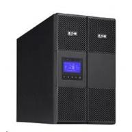 Eaton UPS 9SX 11000i, 11kVA, LCD