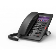 "Fanvil IP telefon H5, 1 SIP, 3,5"" LCD, 10/100 Mbps, PoE"
