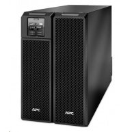 APC Smart-UPS SRT 8000VA 230V, On-Line (8000W)