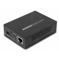 Planet GT-805A modulární konvertor Gigabit 10/100/1000BaseT/SX