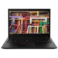 """LENOVO ThinkPad T14s i - i7-10510U@1.8GHz,14"""" FHD,16GB,512SSD,HDMI,IR+HDcam,Intel HD,LTE,W10P,3r carryin"""