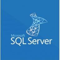 SQL Server Standard Core LicSAPk OLP 2Lic NL