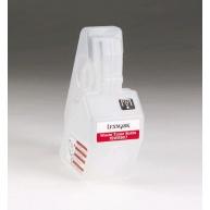 TONER C750  Waste toner Bottle