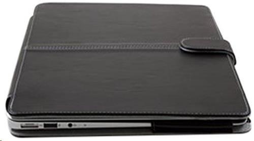VEGA univerzální obal na PC Mcbook 13,3 Air , černá