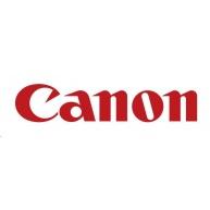 Canon Zásobník inkoustu PFI-207 Y