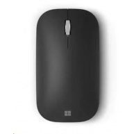 MS Modern Mobile Mouse Bluetooth black