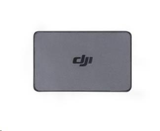 DJI Mavic Air Part 5 Battery to Power Bank Adapter