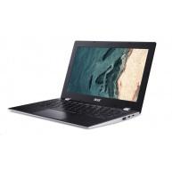 ACER Chromebook 11 (CB311-9HT-C8V9)  Google Chrome Operating System - Intel® Celeron® Quad Core Processor N4100 - 4 GB L