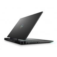 "Dell Inspiron G7 7700 17,3"" FHD i7-10750H/ 16GB/ 1TB-SSD/ GTX 1660Ti-6GB/ FPR/ HDMI/ 2RNBD/ W10Home/ Black"