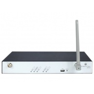 HP MSR931 3G Router