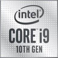 CPU INTEL Core i9-11900KF, 3.50GHz, 16MB L3 LGA1200, BOX (bez chladiče, bez VGA)