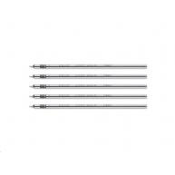 Wacom Náplně pro pero Finetip (průměr 0,4 mm)