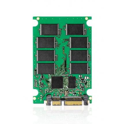 HP HDD SSD 100GB SATA 6G LFF 3.5 HTPL Mainstr Endurance SC Ent Mainstream 3y G8