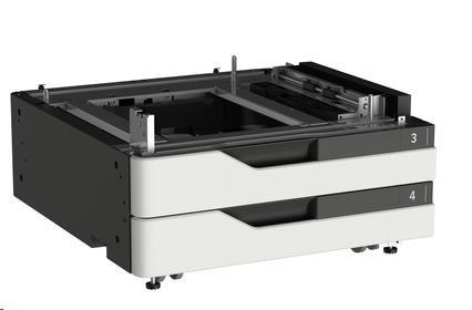 LEXMARK vysokokapacitní podavač C950, X95x na 2 000 listů