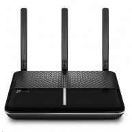 TP-Link Archer VR2100, AC2100 Bezdrátový VDSL/ADSL modem a router