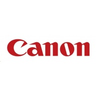 Canon Dye Ink Tank PFI-320 Magenta  300ml