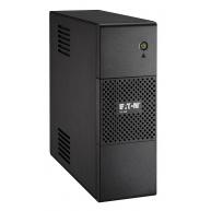 Eaton 5S 550i, UPS 550VA / 330W, 4 zásuvky IEC