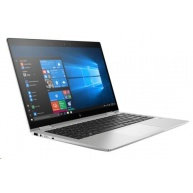 HP EliteBook x360 1040 G5 i7-8550U 14 FHD 400, 8GB, 256GB, WiFi ac, BT, FpR, backlit keyb, Win10Pro