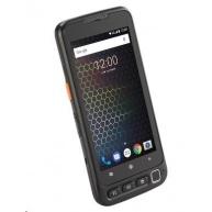 """Custom RANGER PRO terminál 5"""", Android 7, 3G, Scanner, Fingerprint"""
