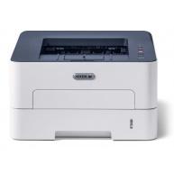 Xerox B210V_DNI, A4 BW tiskárna, 30ppm, PS/PCL, Ethernet, Wifi, Wifi, Apple AirPrint, Google